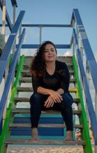 Jaquira Diaz